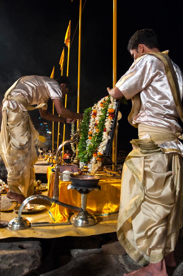 Varanasi_Debesh Sharma-6759