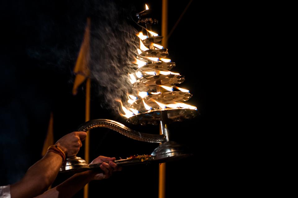 Varanasi_Debesh Sharma-6849