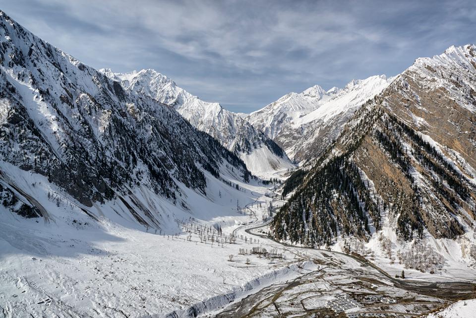 Ladakh_Debesh Sharma-6487 copy