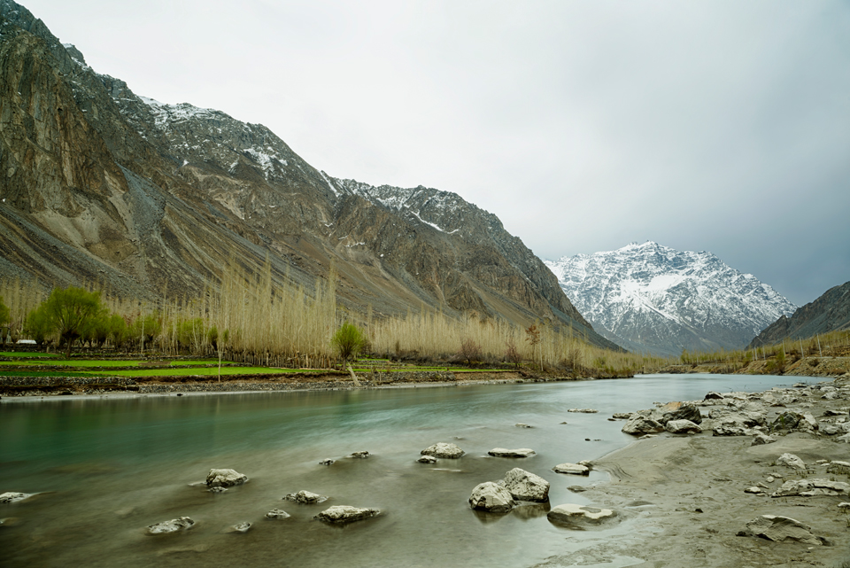 Ladakh_Debesh Sharma-6753