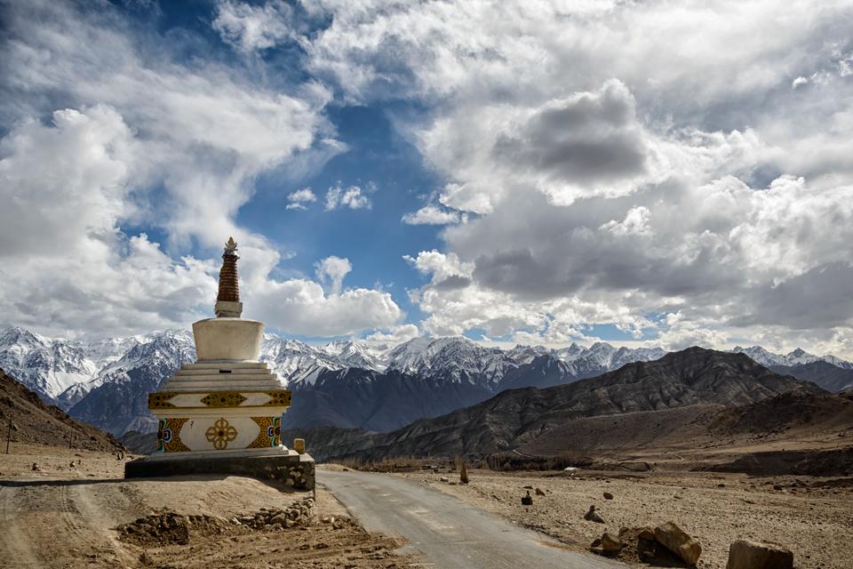 Ladakh_Debesh Sharma-8370