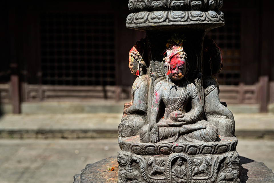 Kathmandu_Debesh Sharma-9446 copy