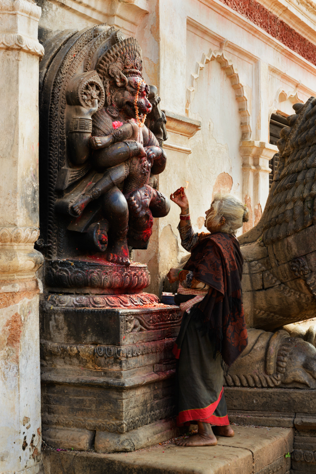 Kathmandu_Debesh Sharma-9524 copy