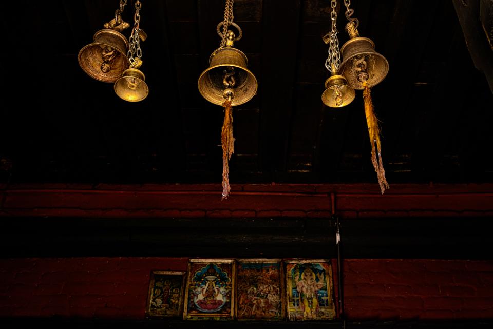 Kathmandu_Debesh Sharma-9645
