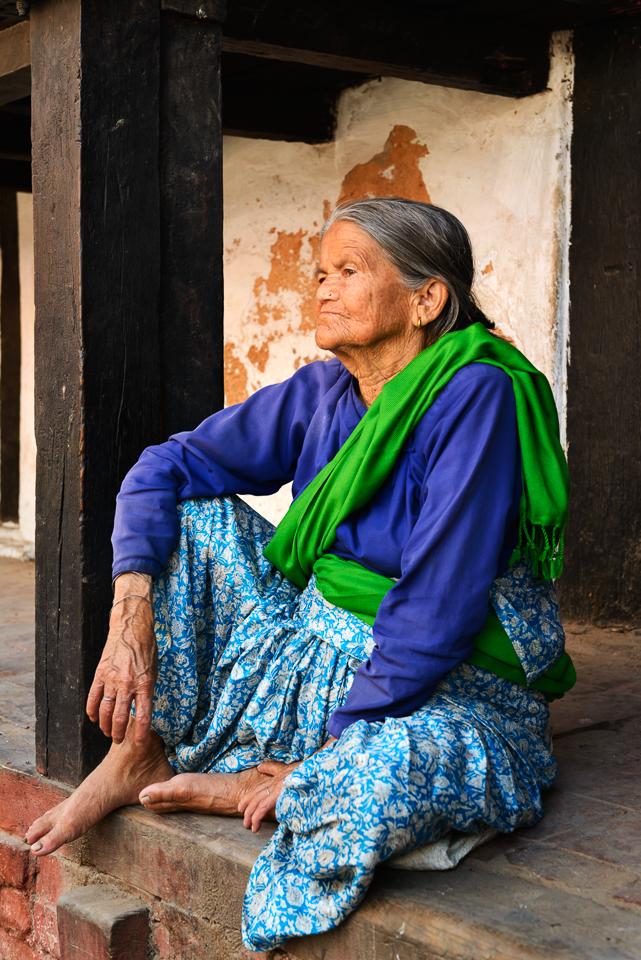 Kathmandu_Debesh Sharma-0233 copy 2