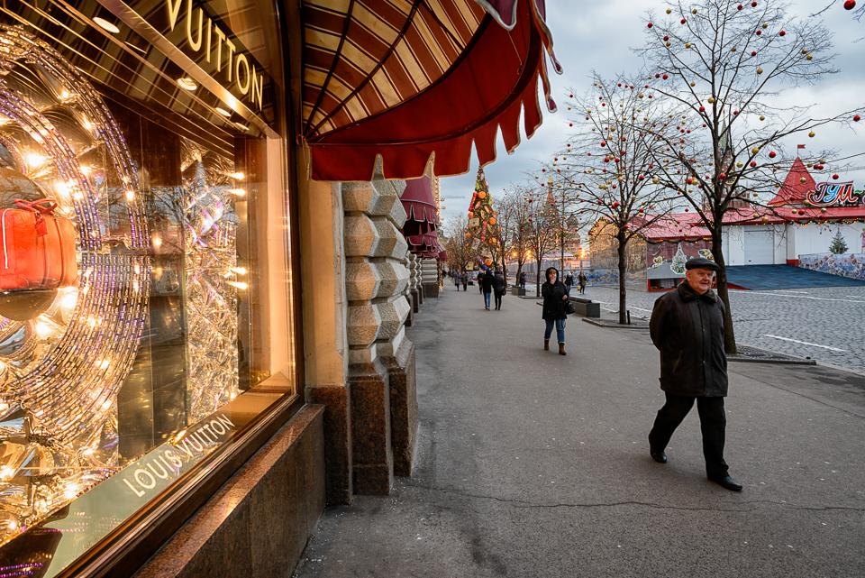Moscow Xmas_Debesh Sharma-2927