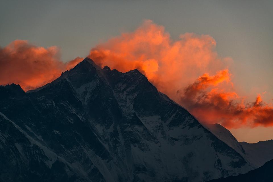 Everest Base Camp_Debesh Sharma-3285