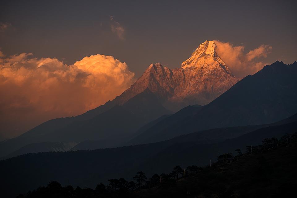 Everest Base Camp_Debesh Sharma-3386