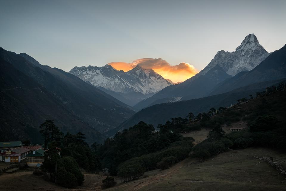 Everest Base Camp_Debesh Sharma-3431